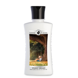 Wildest Dreams  Hydraterende bodylotion