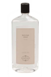 Divine Dao Parfum Scentoil 475 ml