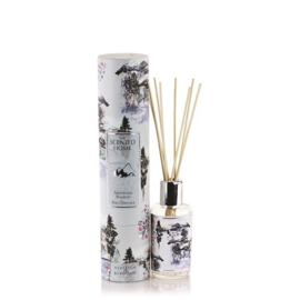 Ashleigh & Burwood  Reed Diffusers