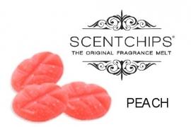 Scentchips Peach