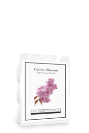 Cherry Blossom Classic Candle Wax Melts