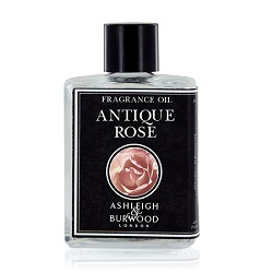 Antique Rose  Ashleigh & Burwood 12ml Geurolie