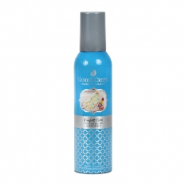 Confetti Cake Goose Creek Candle Room Spray