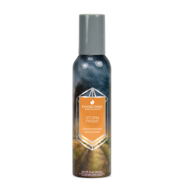 Storm Front Goose Creek Candle Room Spray