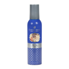 Bath Time Goose Creek Candle Room Spray