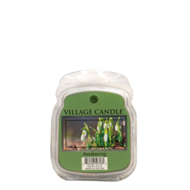 Awakening Village Candle 1 Wax Melt blokje