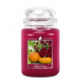 Outlet Goose Creek Candle