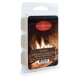 Candlewarmers  Fireside Waxmelt