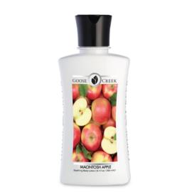 Macintosh Apple   Hydraterende bodylotion