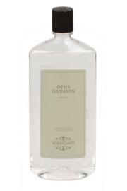 Opus Illusion  Parfum Scentoil 475 ml