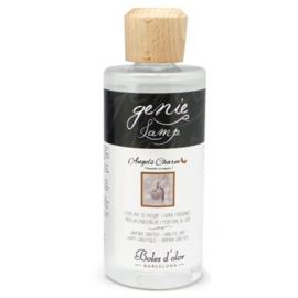 Boles d'olor Genie Geurlampenolie 500 ml