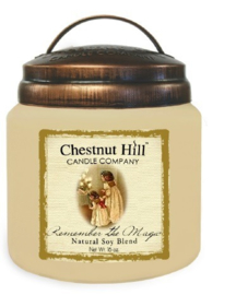 Chestnut Hill Candles 450 gram