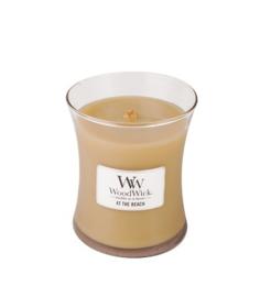 WoodWick® Mini Candle