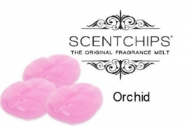 Scentchips Orchid