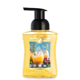 Paradise Tea Goose Creek Candle Hand Soap