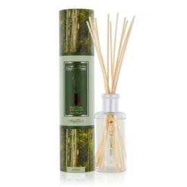 White Cedar & Bergamot  Ashleigh & Burwood Geurstokjes 150ml