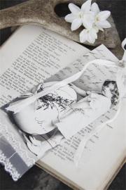 """Jeanne d"""" Arc Living Boekenlegger"""