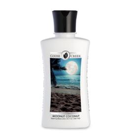 Moonlit Coconut Hydraterende bodylotion