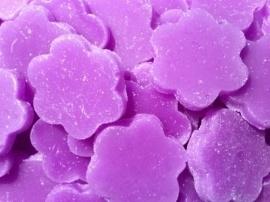 Lavender Little Hottie