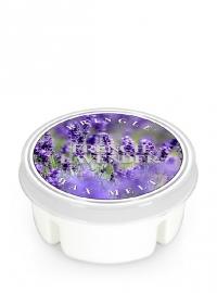 French Lavender Kringle Candle   Waxmelt