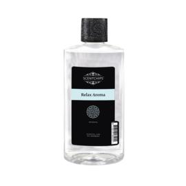 Relax Aroma Scentoil 475 ml