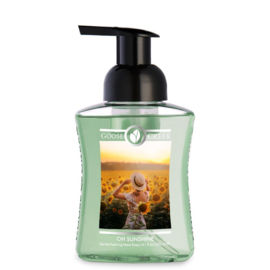 Oh Sunshine Goose Creek Candle Hand Soap
