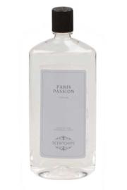 Paris Passion  Parfum Scentoil 475 ml