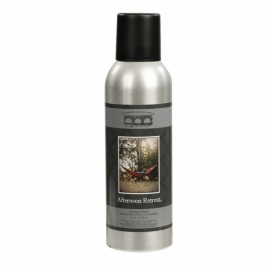 Afternoon Retreat Roomspray Bridgewater Candle Company