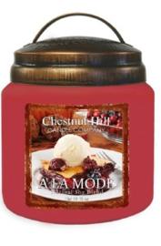 Chestnut Hill A La Mode  2 wick Candle 450 Gr