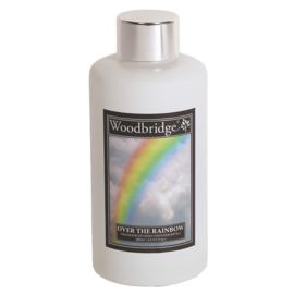Woodbridge  Over The Rainbow 200ml Reed Oil