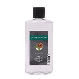 Winter Woods Scentoil 475 ml