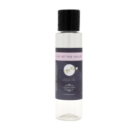 Scentchips Scentoil Lily of the Valley 200 ML