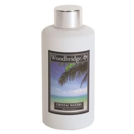 Woodbridge  Crystal Waters  200ml Reed Oil