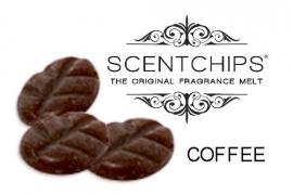 Scentchips  Mix  Cinnamon Latte