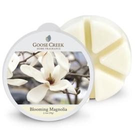 Blooming Magnolia Goose Creek 1 Waxmelt blokje