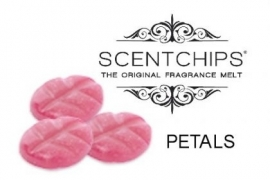 Scentchips Mix Soft Cotton