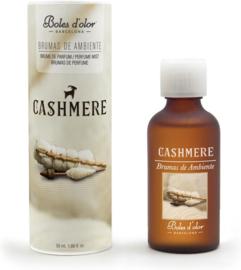 Cashmere Boles d'olor Geurolie   50 ml