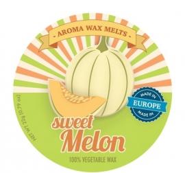 Sweet Melon Waxmelt