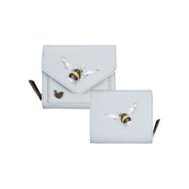 Wrendale Designs Bee Portemonnee