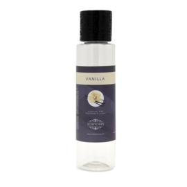 Scentchips Scentoil Vanilla 200 ML