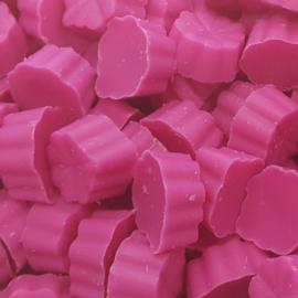 Smellies Candy  Waxmelt 5 stuks