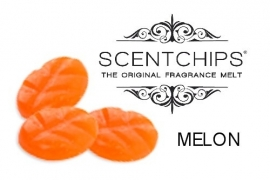 Scentchips  Mix  Melon Madness