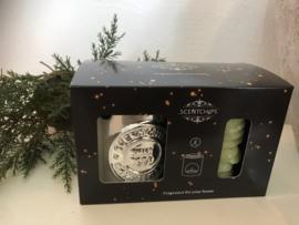 Scentchips Gift Set Sparkles incl 13 scentchips