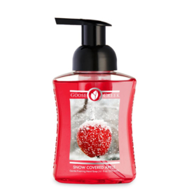 Snow Covered Apple Goose Creek Candle Hand Soap