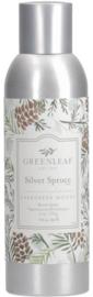 Greenleaf  Silver Spruce  Roomspray