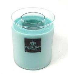 Originele Magik Candle ® Midnight Peppermint