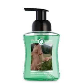 Meadow Sweet Avocado Goose Creek Candle Hand Soap