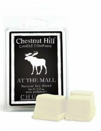 Chestnut Hill Candles Soja Wax Melt   At te Mall