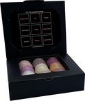 Scentchips Giftbox Sweetest Mother  36st