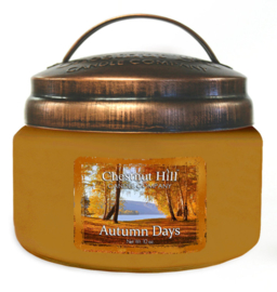 Chestnut Hill Candles 284 gram